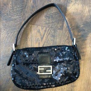 c26003f12fb5 Women s Fendi Sequin Bag on Poshmark